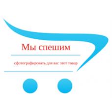 3-Д   пазлы   Деревенька Размер :